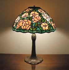 178 best ls images on pinterest stained glass tiffany ls