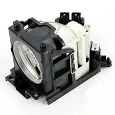 kingoo excellent projector l for hitachi cp x444
