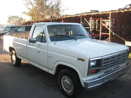 1985 Ford F150 Pickup For Sale - Stk#R8713 | AutoGator - Sacramento, CA 35 Ford Truck Cabs For Sale Iy4y Gaduopisyinfo 1985 Ford F350 Dynamic Dually Fordtrucks F150 Review Best Image Kusaboshicom F250 I Love The Tail Gate And Chrome Around Wheel Specs Httpspeeooddesignsnet1985fordf150 Club Gallery F100 To Wiring Diagrams Wire Center Ranger Turbodiesel Roadtrip Home Diesel Power Magazine F 7000 Diagram Example Electrical 150 Headlight Switch Trusted