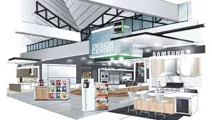 Nebraska Furniture Mart – Wusoftwarehack.co Vapor Authority Coupon May 2019 Shop Music Today Promo Code Nebraska Fniture Delivery Nebraska Fniture Mart Appliance Repair Vincenzosvacom Premium Mart Coupon Code For Shopping Coupon Wusoftwarehackco Best Home Design Ideas With Nfm Nerd Merch Discount Still Ckin Apply For Oyster Card Mac Cosmetic Uk
