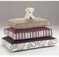 K9 XL DOG BED