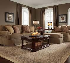 broyhill mckinney 6544 sofa collection katie s new apt