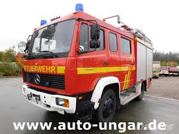 Used Mercedes-Benz -917af-lf8-6-feuerwehr-4x4-600liter Fire Trucks ... 2003 Hme Wtates 75 Quint Truck For Sale By Site Youtube Used Fire Trucks For Sale 2002 Intertional Kme Rescue Pumper Sold Equipments The Place To Buy Sell Fire Equipment 1980 Dodge Ram Power Wagon 400 Pierce Mini Pumper Truck Fire Apparatus Refurbishing Battleshield Service Inc Apparatus Completed Orders Minuteman Massfiretruckscom Use Ambulances And Sale Archives Gev Blog