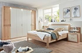 schlafzimmer möbel und küchen in bubesheim und leutkirch