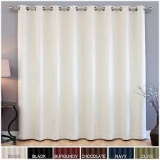 20 best gallery of target eclipse curtains 8100 curtain ideas