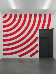 100 Contemporary Design Blog Art Designartarchitecture Martin Creed