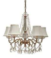 Chandelier Lamp Shades Target by Rectangular Lamp Shades Target 7973 Astonbkk Com