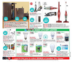 canadian tire atlantic flyer october 10 to 16