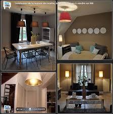 decoration maison a vendre luminaire maison a vendre luminaire merignac marchesurmesyeux