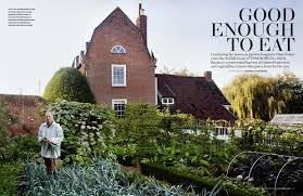 DESIGNERS GARDENS – HOUSE AND GARDEN MAGAZINE UK | Famous Gardens ... Ideal Home 1 January 2016 Ih0116 Garden Design With Homes And Gardens Houseandgardenoct2012frontcover Boeme Fabrics Traditional English Country Manor Style Living Room Featured In Media Coverage For Jo Thompson And Landscape A Sign Of The Times From Better To Good New Direction Decorations Decor Magazine 947 Best Table Manger Images On Pinterest Island Elegant Suggestion About Uk Jul 2017 Page 130 Gardening Remodelling Tips Creating Office Space Diapenelopecom