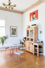wohnzimmerschrank bilder ideen