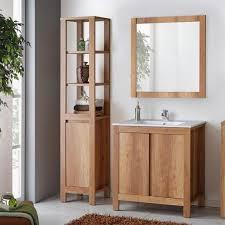 badmöbel sets aus holz preisvergleich moebel 24