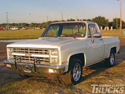 Chevy Trucks White. Gallery Of Sold Chevy White Acpspdbtilt For Sale ...