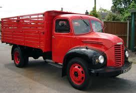 1952 Dodge Kew