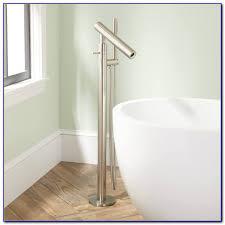 Delta Garden Tub Faucet Removal by Delta Garden Tub Faucet Repair Home Depot Impressive Mobile Bath