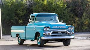 1959 GMC 100 Pickup | Like | Pinterest 481959 Gmc Chevy Pickup Power Door Locks Truck 5 Window V8 Apache 1959 Pickup For Sale Near Mankato Minnesota 56001 Classics On Owners 100 Fleetside Youtube Like Pinterest 1958 W61 370 Heavy Duty File1959 Cabover Semi 173105156jpg Wikimedia Commons Great Chevrolet Other Pickups Deluxe Short Bed Sale Classiccarscom Cc1090771 For Roger Trucks Cheers And Gears