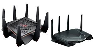 Best Gaming Routers For 2019   GamesRadar+ 15 Top Rated Ergonomic Office Chairs Youll Love In 2019 Console Gaming Accsories Buy At Best Budget Rlgear Review The Iex Chair Bean Bag 10 Playstation Vita Games To Play On The Toilet Pc Case Various Sizes Lightning Game Gavel Gifts For Gamers Buying Guide Ultimate Gift List Titan 20 Amber Portable Baby Bed For Travel Can 5 Brands 13 Things Every Gamer Needs Perfect Set Up Gamebyte