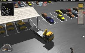 Towing Simulator - Buy And Download On GamersGate Extreme Truck Parking Simulator By Play With Friends Games Free Fire Game City Youtube 3d Gameplay Towing Buy And Download On Mersgate 18 Wheeler Academy Online Free Amazoncom Car Real Limo Monster Army Driving Free Of Android Trucker Realistic Lorry For Software 2017 Driver Depot