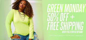 Ashley Stewart | Plus Size Clothing, Dresses, Jeans & More ... Ashley Stewart Coupons Promo Codes October 2019 Coupons 25 Off New Arrivals At Top 10 Money Saveing Online Shopping Brands Getanycoupons Laura Ashley Chase Bank Checking Coupon Ozdealcreenshotss3amazonawscom12styles How To Grow Sms Subscribers Using Retailmenot Tatango Loni Love And Have Collaborated On A Fashion Lcbfbeimgs10934148_mhaelspicmarkercoup Fding Clothes Morgan Stewart Coupon Code On Architizer Stylish Curves Pick Of The Day Ashley Stewart Denim Joom Promo Code Puyallup Spring Fair Discount Tickets