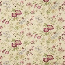 Fabrics For Curtains Uk by Floral Print Fabrics From The Uk U003e Fabrics U003e Drape Fabrics