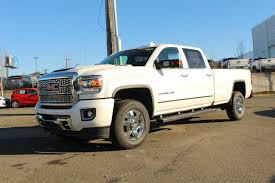 100 Truck Town Bremerton GMC Sierra 3500 For Sale In WA 98337 Autotrader