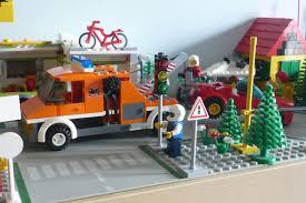 Lego City 7638 – Tow Truck | I Brick City
