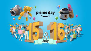 Amazon Prime Day 2019: Best Tech, Electronics, PC, And ... Dark Knight Coupon Code Travel Deals Istanbul Vmware Coupon Promo Codes Discount Deals Couponbre Sid Meiers Civilization Vi The Elder Scrolls V Skyrim Vr Slickdeals Competitors Revenue And Employees Owler Green Man Gaming Home Facebook Festival Latest News Breaking Stories Set To Delay 100m Flotation 10 Best Redbubble Coupons Black Friday Buy Games Game Keys Digital Today 888casino Bonuses Get 88 Free No Deposit