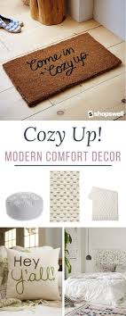 20 Cozy Decor Essentials That Will Make You Never Want To Leave Your Home