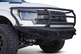 HoneyBadger: Off Road Bumpers: Shop Aftermarket & Custom Truck Bumpers Honeybadger Off Road Bumpers Shop Aftermarket Custom Truck 72018 F250 F350 Super Duty Fusion Front Offroad Bumper 17fordfb Heavy Rdallsperformance Devolro Front Bumper Kit Toyota Tundra 072017 Ford F150 Review Your Guide To Add Race Series R Raptorpartscom Smittybilt M1 612840 Free Shipping On Orders Over Winch Ready On Sale Addictive Desert Designs F422892680103 Sierra 1500 Warn Ascent 62018 Chevy Silverado Winch Trailready And Rear Installation 2007 Fab Fours And Winches Campways