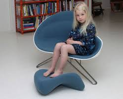 Pkolino Little Reader Chair Cover by Furniture Engaging Amazon Com P U0027kolino Little Reader Chair