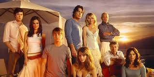 Cast Of Halloween by 100 Cast Of Halloween Resurrection Cody U0027s Film Tv And