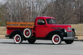1947 GMC 1/2 Ton Pickup | Fast Lane Classic Cars 1947 Gmc Coe Snub Nose Cool Rat Rod Obo For Sale Autabuycom 12 Ton Pickup Berlin Motors For Classiccarscom Cc899880 Sale 79150 Mcg 6066 Chevy And 4x4s Gone Wild Page 4 The Present Chevrolet 1948 1949 1950 1952 1953 1954 1955 Dashboard Components 194753 Truck Classics On Autotrader Drw 1 Print Image Pickup Pinterest 3500 Stingray Stock C457 Near Sarasota Fl