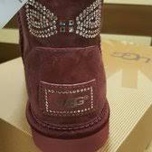 Mjm Designer Shoes 30 Fotos & 36 Beiträge Schuhe 5601 Florin