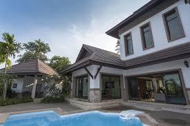 100 Ozone House Villa Phuket Ban Pa Khlok Updated 2019 Prices
