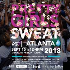 2018 PRETTY GIRLS SWEAT Fest ATLANTA! | Pretty Girls Sweat Taco Buggy Atlantas First Volkswagen Beetle Foodtruck Coming Soon Atlanta Food Truckshere At Last Jules Rules Kona Ice Of Cherokee East Cobb Sandy Springs Trucks This Weekend In Richardson Housing Group Jacksonville Truck Schedule Finder Friday Colony Square The Arts District Midtown Vehicle Wraps Ga Car Rolling Farmers Markets Help Metro Residents Stock Up On 5 Reasons To Attend Street Festival Eats The Happily Edible After Summer Find A Shark Tank Cousins Maine Lobster Scoopotp