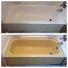 ecoproject bathtub refinishing 30 photos refinishing services