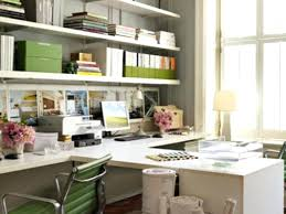 Industrial Chic Office Decor - Home Design Ideas And Pictures Shabby Chic Home Design Lbd Social 27 Best Rustic Chic Living Room Ideas And Designs For 2018 Diy Home Decor On Interior Design With 4k Dectable 30 Coastal Inspiration Of Oka Download Shabby Gen4ngresscom Industrial Office Pictures Stunning Photos Bedding Iconic Fniture Boncvillecom Modern European Peenmediacom