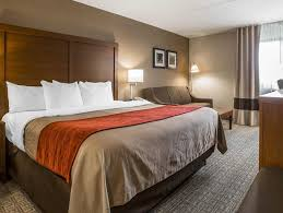 Best Price on fort Inn Latham Albany North in Cohoes NY