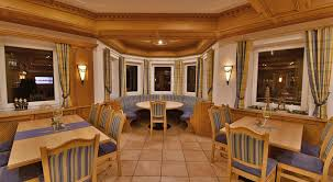 restaurant rothenburg dinkelsbühl ansbach hotel wender