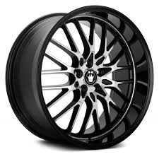 KONIG® LACE Wheels - Gloss Black With Mirror Machined Face Rims White Truck Wheels Rims Customized Fuel D240 Cleaver 2pc Chrome Black Custom Rock Styled Offroad Choose A Different Path Tires Rapid City Tyrrell For Used Chevy Deep Dish Tire Rim Ideas Inside And And Stretching Advance Auto Parts Fuel Assault D576 Machine Motorcycle For Sale Motorbike Online Wheels Improving Ugly Rims Motor Vehicle Maintenance Repair Rack Your Performance Experts Tires