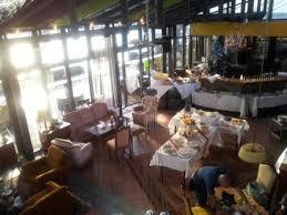 brunch bild café bar wohnzimmer geschlossen in konstanz
