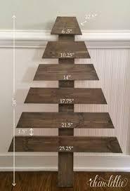 Best 25 Pallet Wood Christmas Ideas On Pinterest