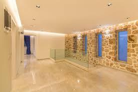 villa 280 m 4 schlafzimmer und 4 eigene badezimmer in