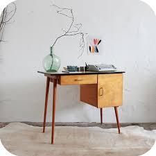 bureau enfant vintage bureau vintage formica d227 vintage desks and bureaus