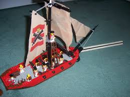 Lego Ship Sinking 2 by I U0027m Going To Design A Lego Pirate Tabletop Game Lego Mafia And