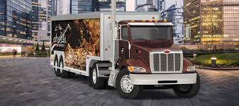 Commercial Truck Rental And Leasing | PacLease