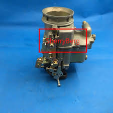 Free Shipping For HOTROD Replace Carburetor For Ford 94 2 Barrel Fit ... Custom 1992 Ford Flareside 4x2 Pickup Truck Enthusiasts Forums 1994 F150 Wiring Diagram Electrical 91 4x4 Decalint Color New Of 4 9l Engine 94 Xlt 9l Vacuum Lines Afe Torque Convter Trucks 9497 V873l Diesel Power Gear For Doorbell Lighted Technical Drawings Harness Stereo 2005 Lifted Sale Youtube