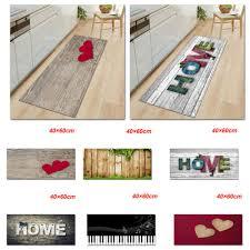 teppiche teppichböden wohnzimmer bereich teppich läufer