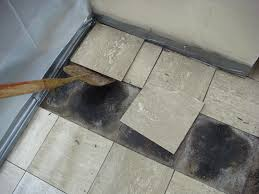 vinyl floor tiles asbestos choice image tile flooring design ideas