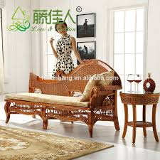 Antique Living Room Furniture For Sale Modern French Sofa Traditional Sets Victorian Names